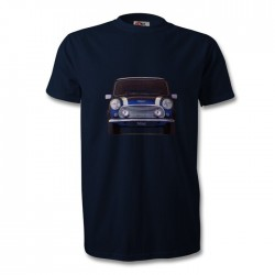 Mini Image T-Shirt