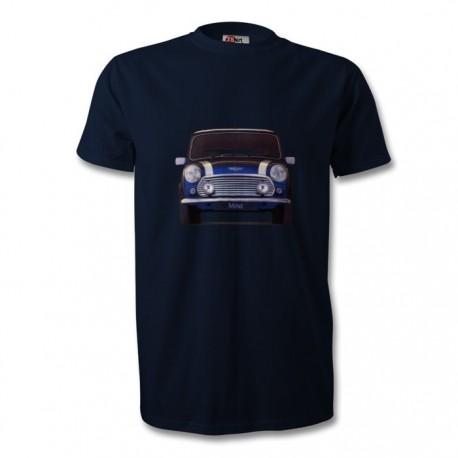 Mini Image T-Shirt
