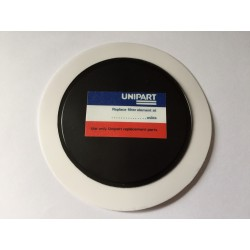 Unipart Filter Change Tax Disc Holder
