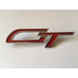 Mini Clubman 1275GT Grill Badge