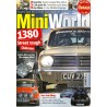 Mini World Magazine January 2010