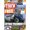 Mini Magazine January 2010