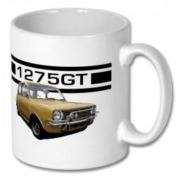 Mini Clubman 1275GT Mug