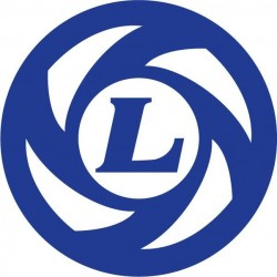 British Leyland Bumper Sticker