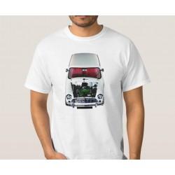Morris Mini T-Shirt
