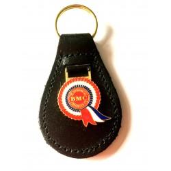 British Motor Corporation Key Fob