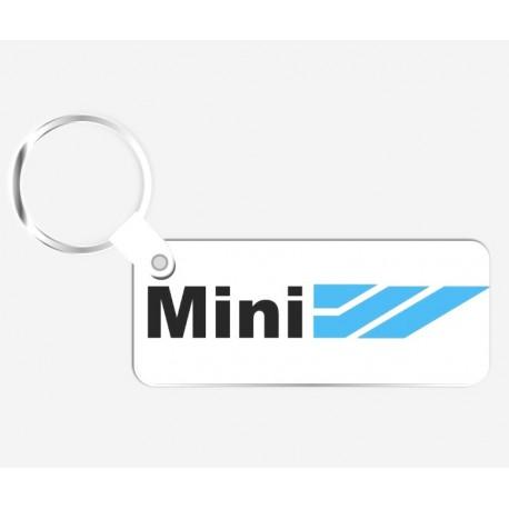 Austin-Morris Mini Key Fob