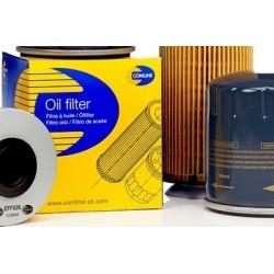 Mini OIL FILTER SPIN ON 1973-1996 not MPI Models