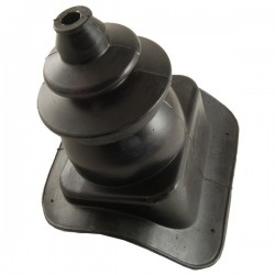 Gear Lever Boot - Mk1 Remote