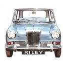 Riley Elf Sticker Bundles